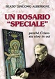 Cover of Un rosario «speciale»