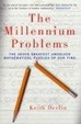 Cover of The Millennium Problems
