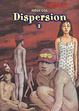 Cover of Dispersion