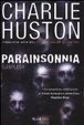 Cover of Parainsonnia
