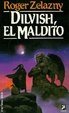 Cover of Dilvish, el maldito