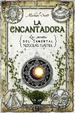 Cover of La Encantadora