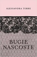 Cover of Bugie nascoste