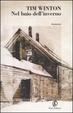 Cover of Nel buio dell'inverno