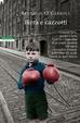 Cover of Birra e cazzotti