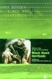 Cover of Black Hawk, Derribado/ Black Hawk, Down