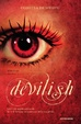 Cover of Devilish