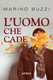 Cover of L'uomo che cade