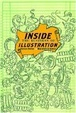 Cover of Inside the Business of Illustration