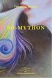 Cover of Ko-Mython