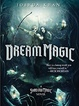 Cover of Dream Magic