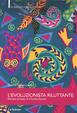 Cover of L'evoluzionista riluttante