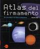 Cover of Atlas del Firmamento