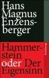 Cover of Hammerstein oder der Eigensinn