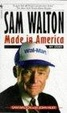 Cover of Sam Walton
