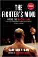 Cover of The Fighter's Mind