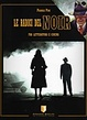 Cover of Le radici del Noir