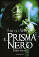 Cover of Il prisma nero