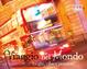Cover of Viaggio nel mondo