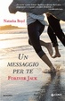 Cover of Un messaggio per te