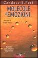 Cover of Molecole di emozione