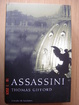 Cover of Assassini