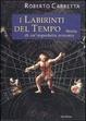Cover of I labirinti del tempo