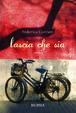 Cover of Lascia che sia