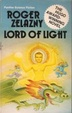 Cover of Lord of Light