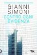 Cover of Contro ogni evidenza