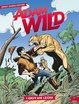 Cover of Adam Wild n. 9