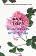 Cover of Una ragazza intrattabile