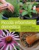 Cover of Piccola erboristeria domestica