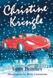 Cover of Christine Kringle