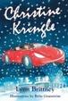 Cover of Christine Kringle