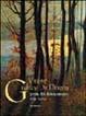 Cover of Vittore Grubicy de Dragon