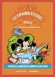 Cover of Le grandi storie Disney - L'opera omnia di Romano Scarpa vol. 44