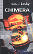 Cover of Chimera