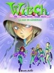 Cover of Witch 2
