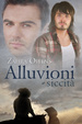 Cover of Alluvioni e siccità