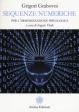 Cover of Sequenze numeriche per l'armonizzazione psicologica