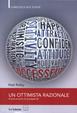 Cover of Un ottimista razionale