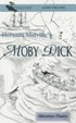 Cover of Herman Melville's Moby Dick