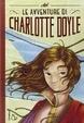 Cover of Le avventure di Charlotte Doyle