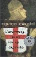 Cover of L'avventura di un povero crociato