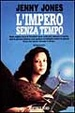 Cover of L' impero senza tempo