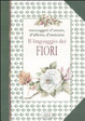 Cover of Il liguaggio dei fiori