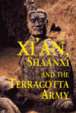 Cover of Xian and Shaanxi