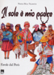 Cover of Il sole è mio padre