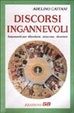 Cover of Discorsi ingannevoli